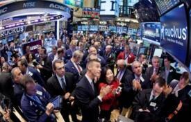 风暴未让美股迭创新高的脚步停下