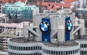 德国三大汽车巨头总部遭欧盟搜查  涉嫌暗中串通实施垄断
