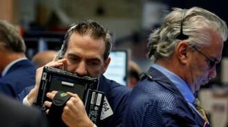 环球新闻:美股再创新高 原油上涨、黄金下跌