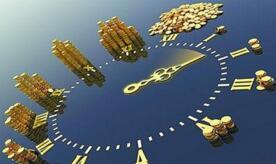 富勤金控破局创新 以使命引领未来