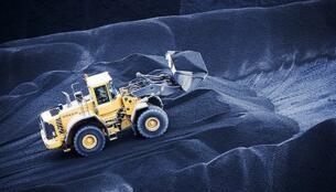 煤炭市场价格形成机制  监管执法应常态化