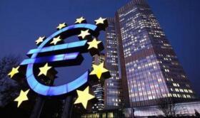 欧洲央行将对意大利裕信银行不良贷款交易进行审查