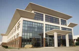 美国固铂轮胎亚太技术中心喜获ISO17025认可