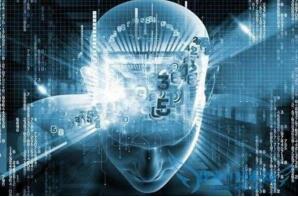 """别让""""人工智能""""成为被消费者抛弃的""""噱头"""""""