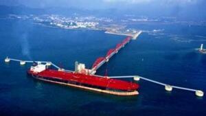 地炼建议改革原油进口配额机制  配额减少影响企业发展