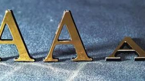 """惠誉确认英国的""""AA""""评级,展望为""""负面"""""""