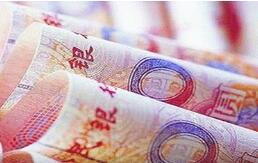 人民币正在成为埃及第二大常用货币
