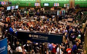 芝商所盯上比特币期货  风险蔓延值得警惕