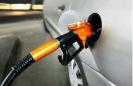 第五批成品油出口配额下发  汽柴油涨幅高达200元/吨-500元/吨