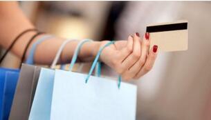 新一代消费者偏好改变  中国在互联网消费市场发展潜力巨大