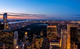 """城市群分布呈现""""雁行阵"""",拉动区域经济多点、多极增长"""
