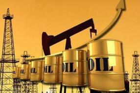 国际油价整体呈现上涨走势,预计短期内仍维持高位