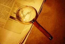 "A股情报:""二八法则""在A股演绎得愈发明显   资金向少数个股集中"