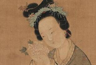 唐伯虎 中国5000年来第一才子一生足够传奇!