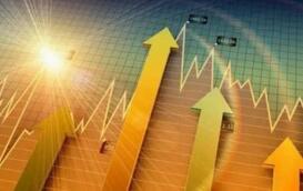 A股情报:近期一些个股奋力上攻  创业板的投资价值已逐渐显现
