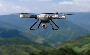 无人机管理已列入立法计划  2017年底或出台