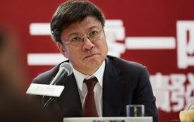 孙宏斌融创向新乐视提供17.9亿借款解局,路在何方?