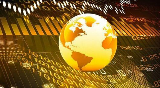 A股情报:证监会副主席李超这篇讲话信息量巨大!贵州茅台市值突破9000亿