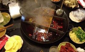 方便火锅每月销量都翻番  餐饮、休闲食品企业争相杀入