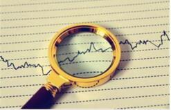 A股情报:两市个股近日普遍下挫  20多家上市公司开启新的增持高峰
