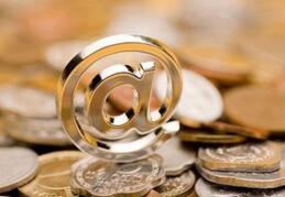 """现金贷:游走于灰色产业链的业务恐变成""""烫手山芋"""""""