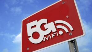 5G概念提振市场 通信板块受捧