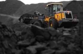 """产能逐步释放、运力增强  今冬煤价""""失态""""上涨可能性较低"""
