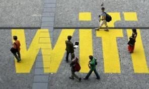 公共WiFi变现产业链  提供免费Wi-Fi的商业公司如何挣钱?