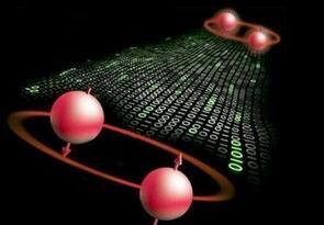量子通信产业化的障碍不全是技术问题