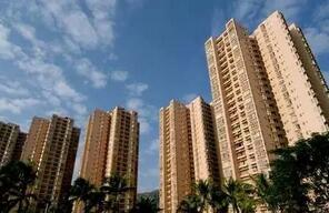 住房租赁政策密集发布  限售扩围 租赁市场迎大变
