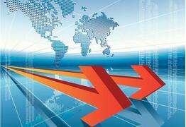 A股情报:A股将迎两年来最大规模解禁潮