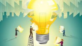 2017年全国各地区创新能力稳步提升