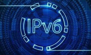 """""""雪人计划""""已在全球完成25台IPv6 中国部署4台"""
