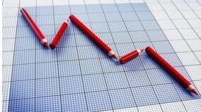 北京二手房挂牌率增长,降价房源比例达到92%