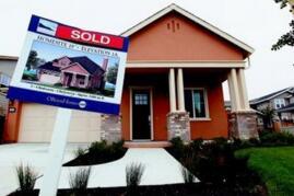 在美国出手一套房子需要多长时间?