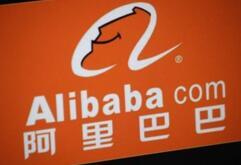 美国科技股抛售潮:阿里巴巴跌3.63%  Facebook跌4% 亚马逊跌2.71%