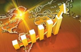 """收评:沪指涨0.01%,深成指涨0.63%  """"中小创""""回暖反弹"""