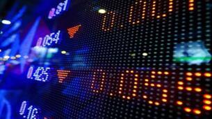 A股情报:明年资本市场发展将有哪些大动作?监管高层密集讲话透露五大动向!