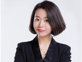 奇瑞汽车任命赵焕为公司总经理助理,营销公司执行副总经理
