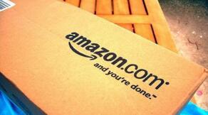 零售业和云计算领域的优势明显  华尔街力挺亚马逊