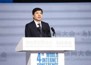 李彦宏:未来中国互联网发展主要的推动力就是AI
