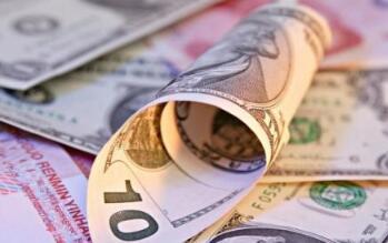 现金贷全球图谱:现金贷起源美国 风靡欧亚