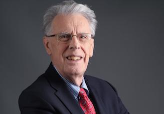 图灵奖获得者约翰·霍普克罗夫特: 信息革命可能打破各国边界,使货物、服务实现充分流动