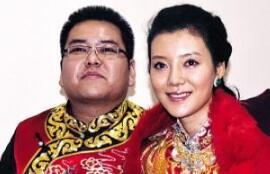 山西前首富李兆会因不履行法律文书确定的义务,法院已依法限制其出境