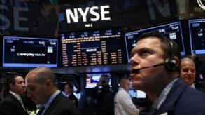周二美国股指期货盘前小幅上涨  标普500指数期货上涨5.25点