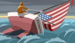11月美国非制造业活动扩张速度放缓