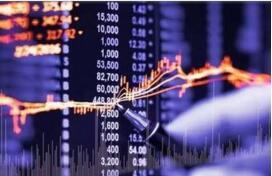 "A股情报: 深港通""一周岁"" A股投资者结构进一步优化"