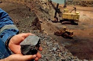 """""""黑色系""""跌幅扩大,焦炭主力期货跌停"""