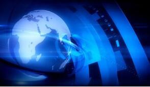 环球新闻:美国科技股反弹推动纳指上涨 灰色金融机构整治风暴或将开启