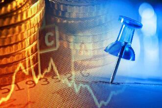 两市共有143家公司股价跌幅超过50%  质押风险开始显现